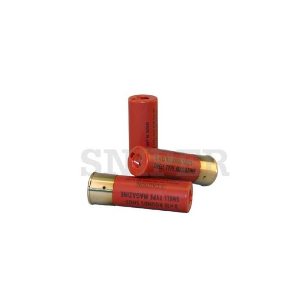 Ersatz-Shells für Franchi SAS 12