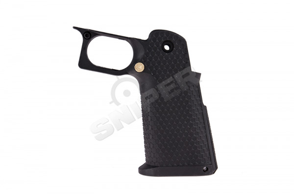 Hi-Capa Grip Kit (No.2)