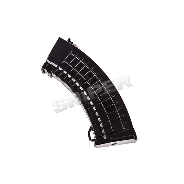 AK Low Cap Magazin (PK-203)