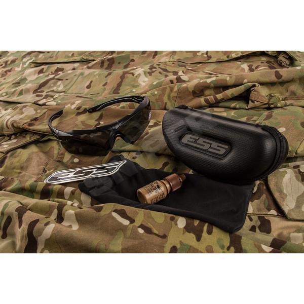 Crossbow One Kit, Polarized Lens