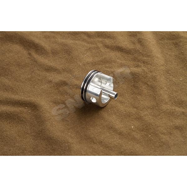 Cylinder Head CA V2/V3