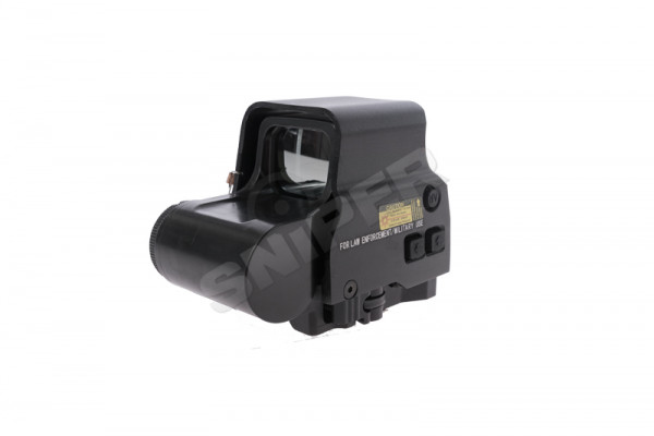 X2 Holo Sight, Black