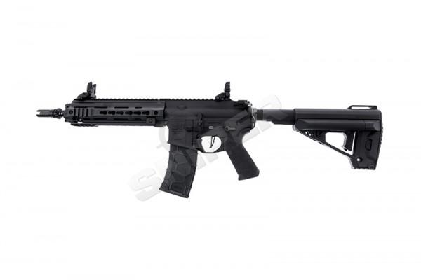 M4 Avalon Calibur CQC Sniper Deluxe (S)AEG, Black