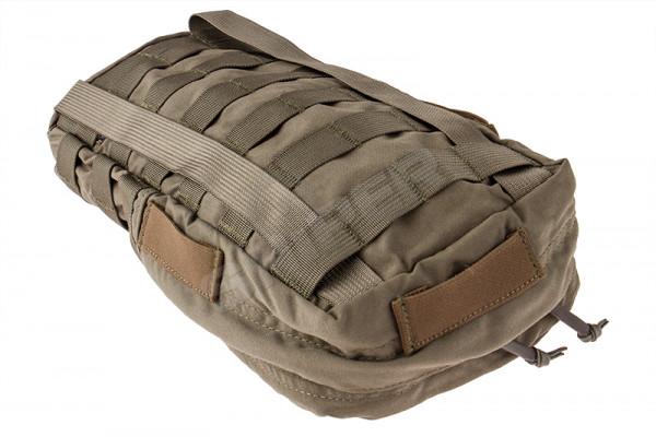 Mini Modular Assaulter Backpack, Ranger Green