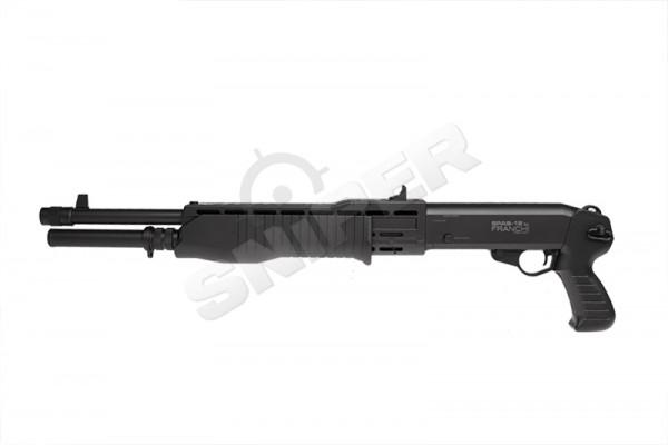 Franchi SPAS-12 Spring Shotgun