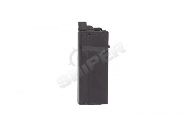 M1 Carbine/Para CO2 Ersatzmagazin