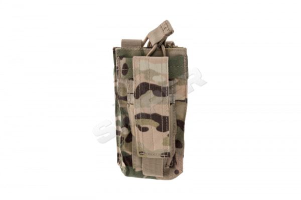 Kangaroo M4 Mag Pouch, Multicam