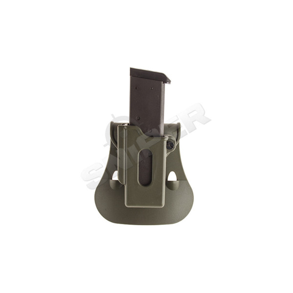 Single Magazine Pouch ZSP06, OD