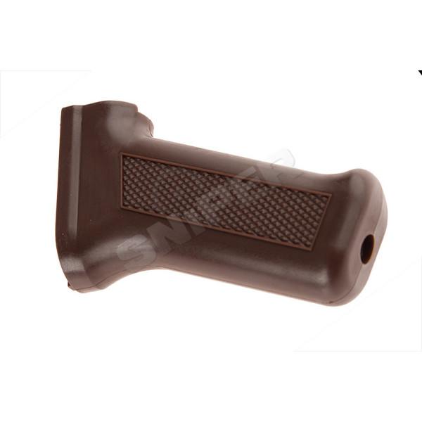 LCKM Pistol Grip (PK-42)