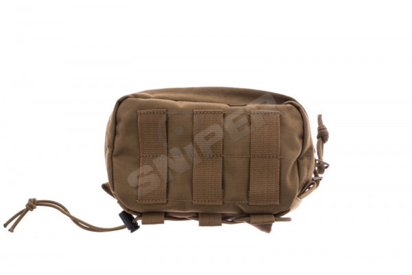 TT Tac Pouch 12, Coyote Brown