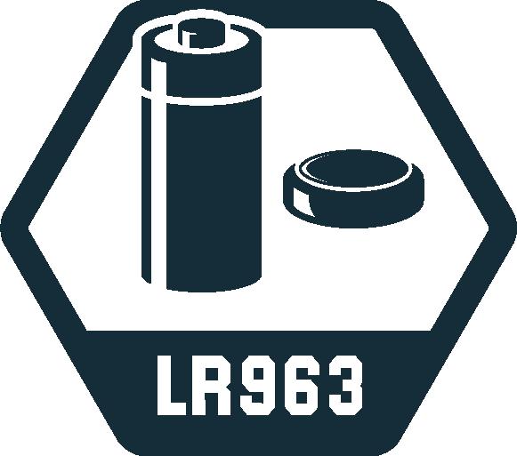 LR936