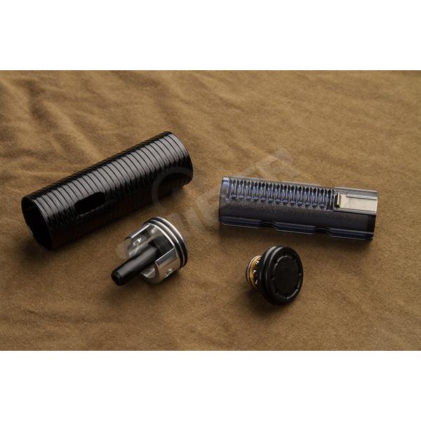 Cylinder Set für G36C