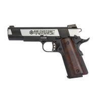 NE3003 M1911 Dualtone, GBB
