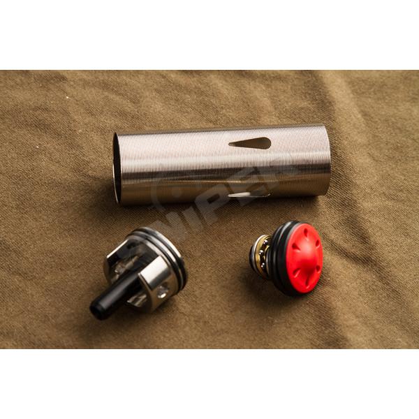 Cylinder Set Bore Up für G36C