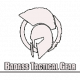 Badass Tactical Gear