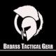 Badass Tactical Gear