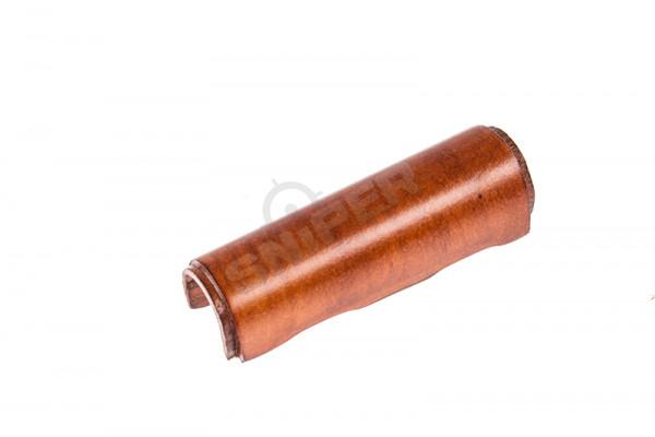 LCKM Wood Lower Handguard (ohne Gasabnahme) (PK-15