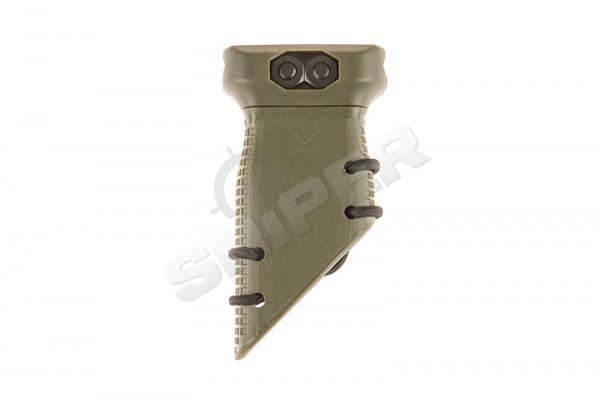 Foregrip V Tactical VGS, Oliv