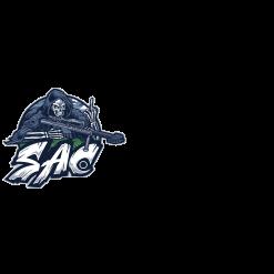 SAC x Glock