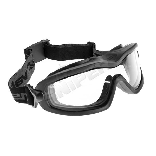 V-Tac Sierra, Clear Lens