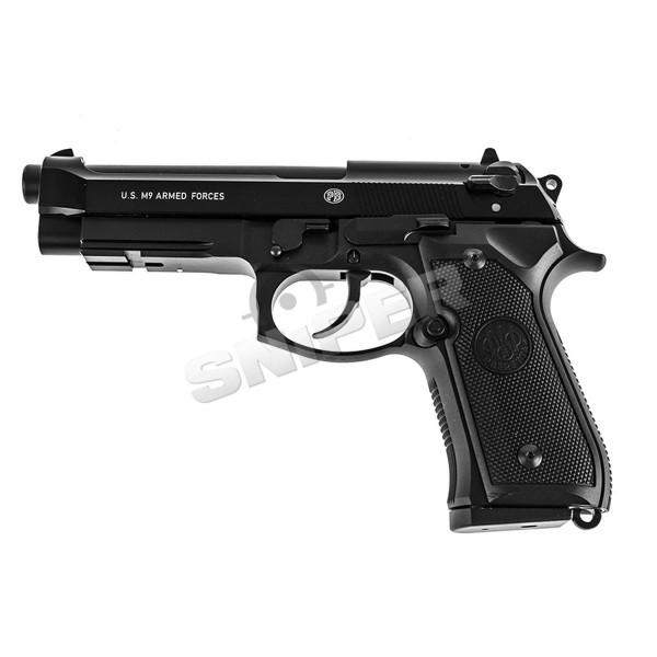 Beretta M9, GBB