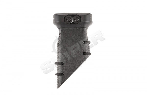 Foregrip V Tactical VGS, Black