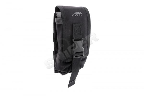 TT SGL Mag Pouch HK417, Black