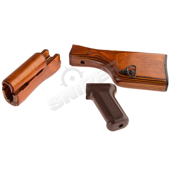 RPK Handguard Set (PK-178)