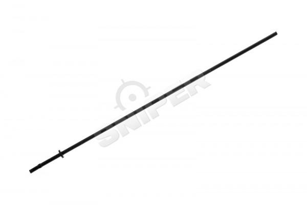 M4 Bolt Carrier Guide Rod (M-038)