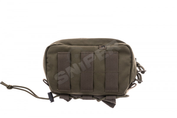 TT Tac Pouch 12, Olive