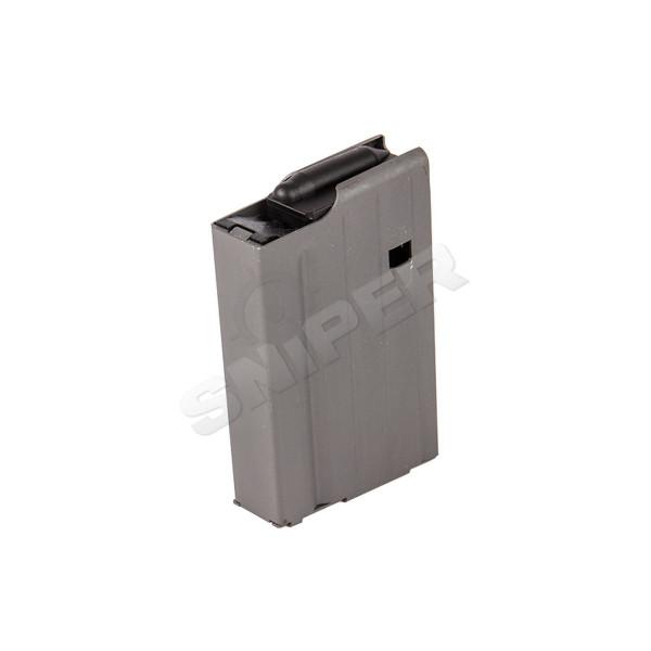 XR-25 / XR-110 GBB Ersatzmagazin