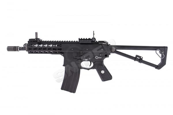 Knights Armament PDW M2 Compact Black, GBB