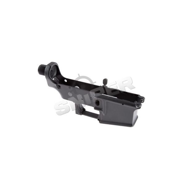 B4A1 Lower Receiver