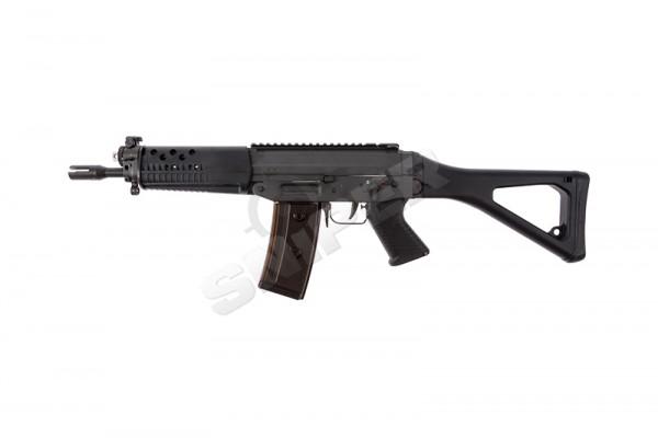 GHK Sturmgewehr S3, GBB