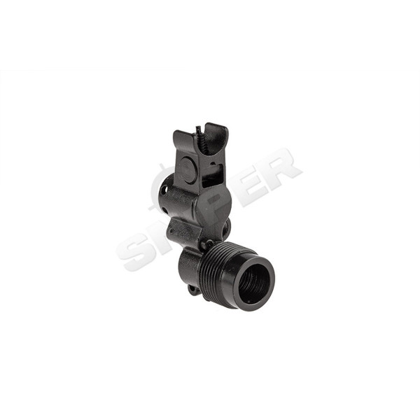 LCKS74 UN Front Sight Block (PK-171)