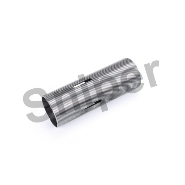 Lightweight Cylinder