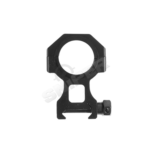 30mm Tactical Series Mount Ring 2-er Set, 38mm