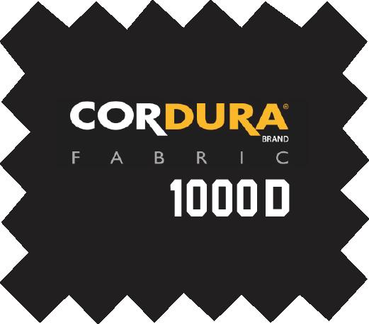 1000d Cordura