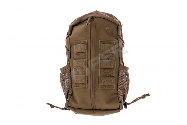 TT Tac Pouch 11, Coyote Brown