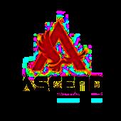 Ascend Airsoft