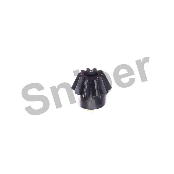 Steel Pinion Gear