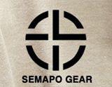 SEMAPO