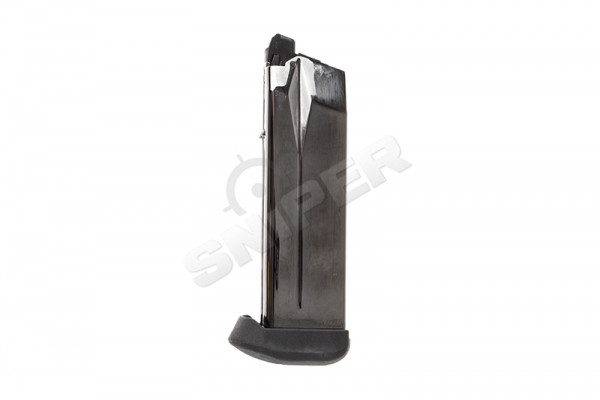 FNX-45 Tactical Magazin, Black