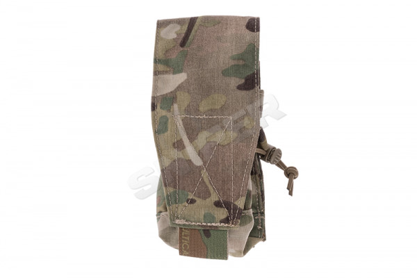 Modular Multimag Pouch, Multicam