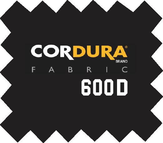 600d Cordura