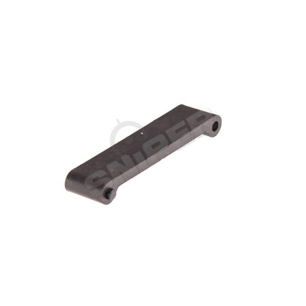 Steel Trigger Guard M4/M16, (S)AEG-Version