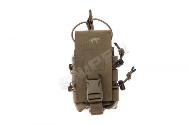 TT SGL Mag Pouch MK II für HK417, Khaki