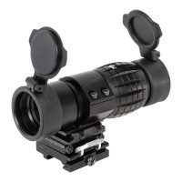 1-3x Magnifier