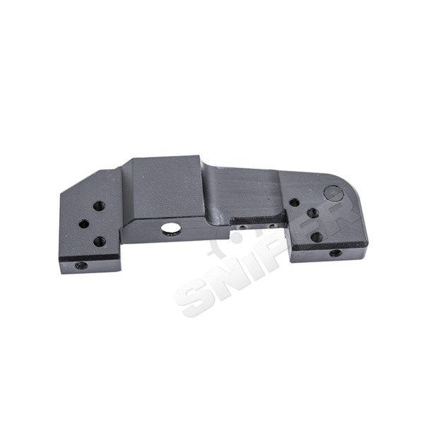 PSO1 Scope Mount Raiser (PK-256)