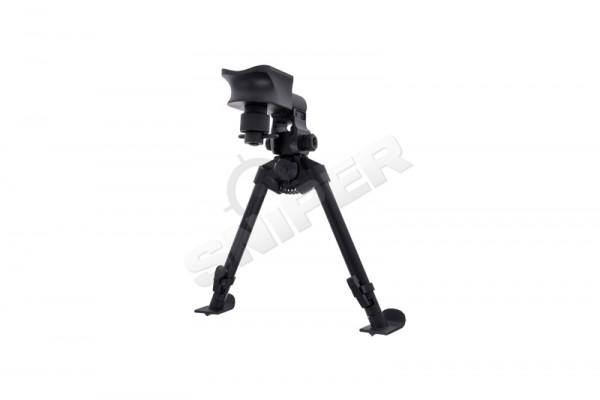 L96 Sniper Bipod